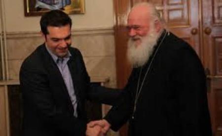 tsipras-ieronimos-synantisi