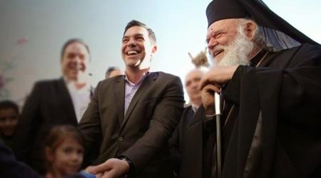 tsipras-jeronimo