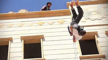 islam-gay-balkoni-omofylofiloi