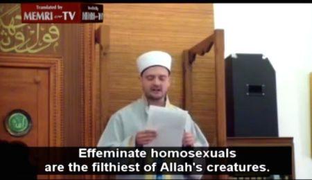 islam-gay-foto3