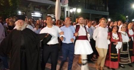 tsipras_athamanio_horos