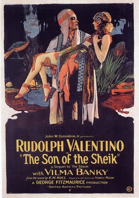 rodolfo_valentino_son_of_the_sheik