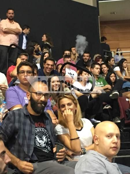 synedrio_syriza_tsipras_mpafos