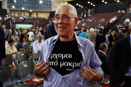synedrio_syriza_zouraris_vizia